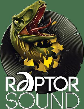 Raptor & Co